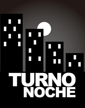Turno Noche