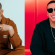 6. BAD BUNNY FT DADDY YANKEE – LA SANTA