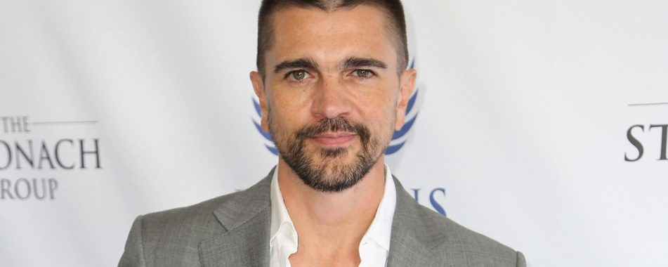 Juanes prefiere cantar en Español