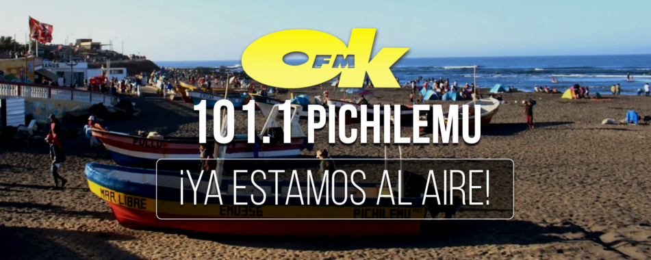 pichilemu_yaestamos-951x380.png