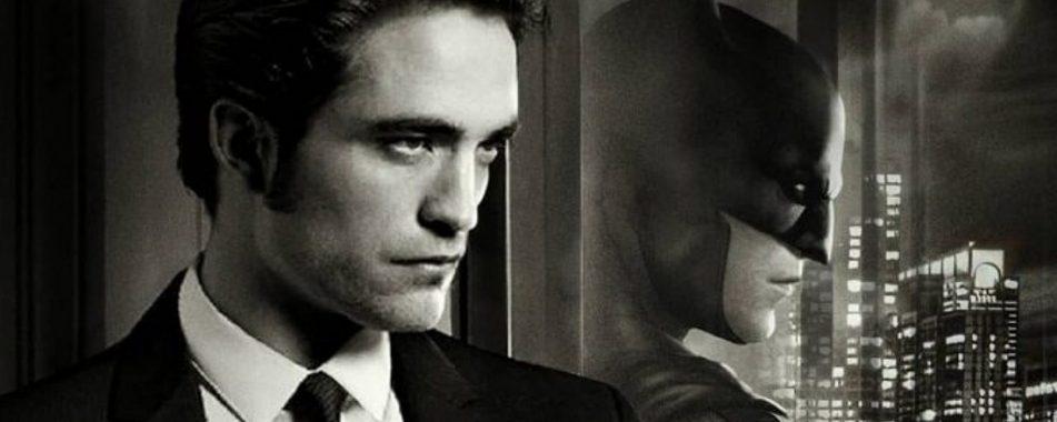 Robert Pattinson podría ser el próximo Batman