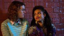 Netflix anuncia la nueva temporada de Black Mirror con un impactante tráiler