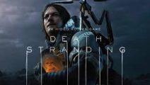 Death Stranding presenta nuevo tráiler y anuncia su fecha de estreno