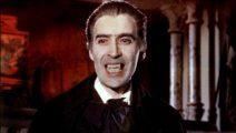 ¡Afila los colmillos! Drácula: la nueva miniserie de BBC y Netflix