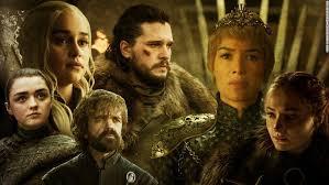 Game of Thrones, así fue el final de la serie que hizo historia