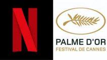 Netflix adquiere derechos de dos películas ganadoras de Cannes