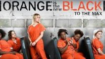Orange is the new black anuncia su fin con nuevo teaser