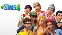 The Sims 4 está gratis para PC y Mac por tiempo limitado