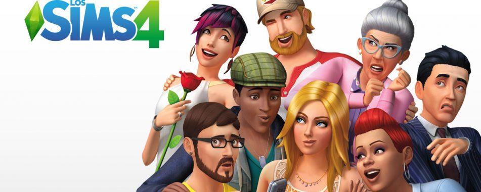 The Sims 4 está gratis para PC y Mac por tiempo limitado