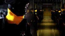 Esto es todo lo que sabemos sobre la serie de Watchmen