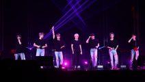 BTS ya tiene fecha de estreno para Bring the Soul