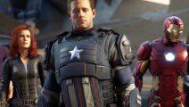 Marvel's Avengers anuncia fecha de lanzamiento