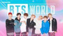El juego de BTS ya tiene fecha de lanzamiento