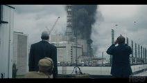 Chernobyl es la mejor serie de la historia según Internet Movie Database