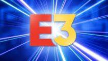 Hasta aquí el reporte completo del E3