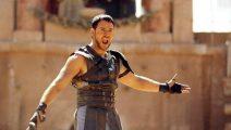 Habrá una nueva entrega de Gladiador, 25 años después