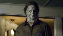 Hay fuertes rumores de una secuela de Halloween