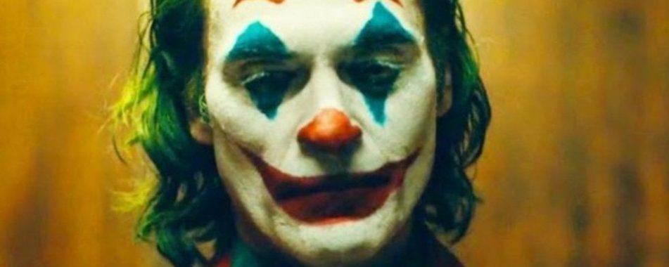 Joker será clasificación C