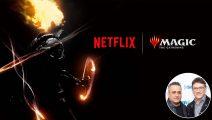 Los directores de Avengers: Endgame tienen nuevo proyecto para Netflix