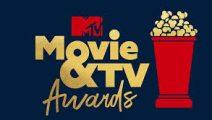 Endgame y Game of Thrones triunfaron en los MTV Movie & TV Awards