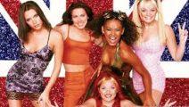 Harán película animada de las Spice Girls