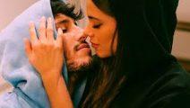 Tini Stoessel y Sebastián Yatra confirman su romance