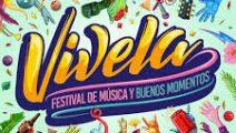 Vívela Festival 2019 anuncia cartel