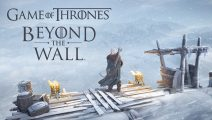 Game of Thrones lanzará un juego para celulares