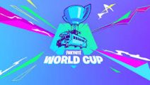 Kyle Bugha Giersdorf ganó el Fortnite World Cup