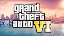 Revelan fuertes rumores sobre el GTA VI