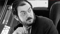 Hallan tres guiones desconocidos de Stanley Kubrick
