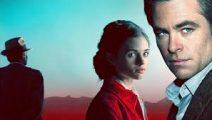 TNT estrenará miniserie con Chris Pine