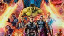 ¡Lo lograron! Endgame supera a Avatar como la película más taquillera de la historia del cine