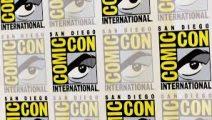 Estas fueron las novedades de la San Diego Comic Con 2019