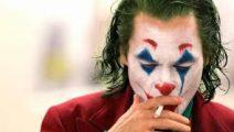 Joker podría competir en el Festival de Venecia