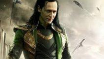 La serie de Loki cerrará su trama en el Universo Cinematográfico de Marvel
