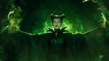Disney presenta segundo avance de Maléfica: Dueña del mal