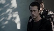 Lanzan tráiler final de la temporada 3 de 13 reasons why