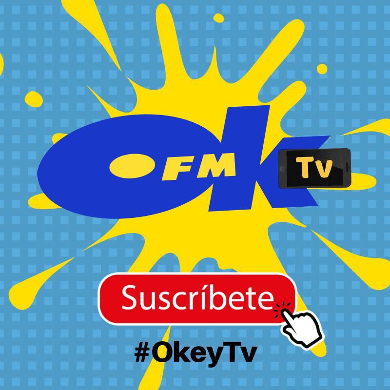 Okey TV