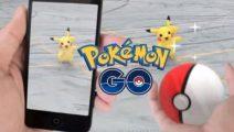 Chile recibirá el encuentro mundial de Pokémon GO