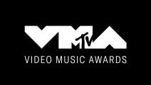 Estos son los artistas que se presentarán en los MTV VMAS 2019