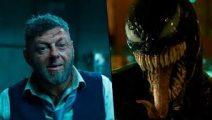 Venom 2 ya confirmó a su nuevo director