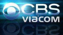 CBS y Viacom se fusionan