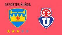Y el equipo que reemplazará a Universidad de Chile en FIFA 20 es…