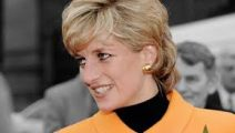 La princesa Diana tendrá un musical