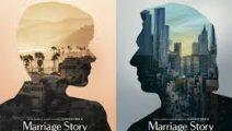 Lanzan tráilers de Historia de un matrimonio con Scarlett Johansson y Adam Driver