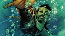 Este es el superhéroe de Marvel que podría sumarse a Doctor Strange 2