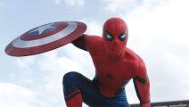 Spider-Man queda fuera del Universo Cinematográfico de Marvel