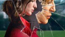 Araña será la candidata de Chile en los Óscar y Goya