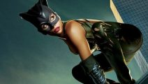 Gatúbela de The Batman podría ser afrodescendiente